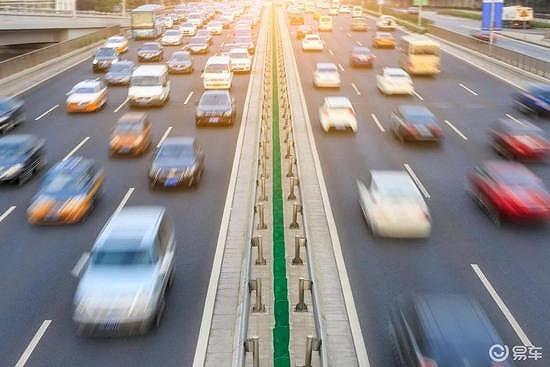 2021年1月、中国の新エネ車販売台数が世界の56%を占める