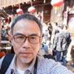 廖 静南 さんのプロフィール写真
