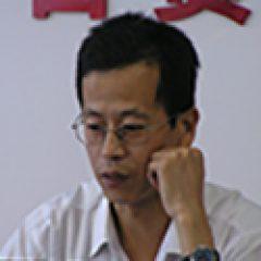 崔東樹 さんのプロフィール写真